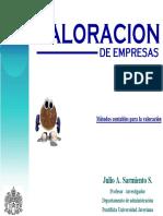 valoracion.pdf