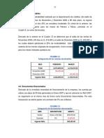 85_PDFsam_03_3297