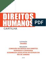 Cartilha da Comissão de Defesa dos Direitos Humanos e Cidadania da Alerj.pdf