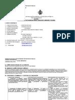 SILABUS_TOPOGRAFIA_CATASTRO_URBANO_SEM_I_-_2013.doc