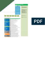 Excel de Analisis ISTAS21 Breve (1).xlsx