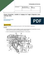 controle pompe injection.pdf