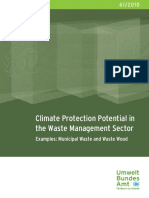 Climate Protection Potential in the Waste Management Sector.pdf