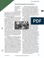 background treaty-of-versailles-dbq