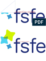 fsfe1