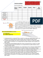 21 conse.pdf