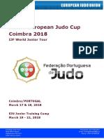 2018 junior ejc por coimbra ou-1516723118