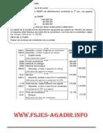Exercices corrigésComptabilité des sociétés.pdf
