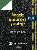 Colpa - Caranda - Petrobras
