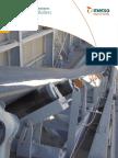 2446 PSV Conveyor Rollers_EN