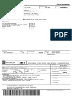 ADISSON PEREIRA LUCENA.pdf