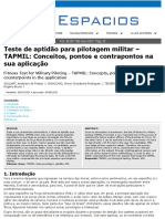 a17v38n58p10.pdf