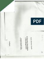 Casullo_M._1996_Evaluación_Psicológica_y_Psicodiagnóstico_Cap._3.pdf