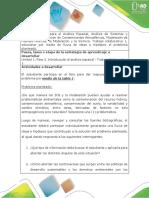 Páginas DesdeGuía de Actividades y Rúbrica de Evaluación - Fase 2 - Introducción Al Análisis Espacial