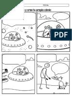 Como-hacer-un-cómic-1.pdf