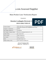 Main_product_report-Shenzhen Leadingplus Electronic Co., Ltd.