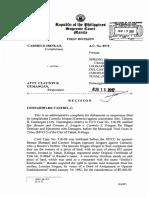 8574.pdf