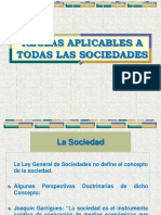 laleygeneraldesociedades-130220172442-phpapp02.pdf