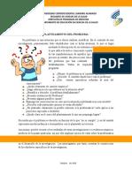guia 2 planteamiento p.doc