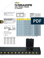 SR445PI-SR445PE.pdf