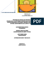 INFORME_FINAL_ARQ_LIC 4836.pdf