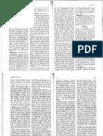 Ferrater Mora. Diccionario Tomo II (Pp. 958-960)