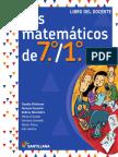 GD_Los matematicos 7mo (2).pdf