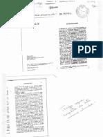 Ian Hackin Introduccion a las epistemologias discontinuistas.pdf