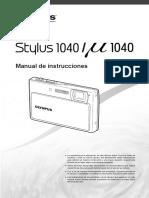 Stylus 1040 Manual de Instrucciones.pdf