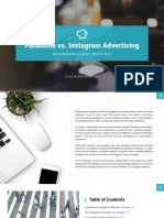 facebook-vs-instagram-advertising-differences-and-best-practices.pdf