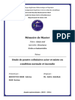 BENYETTOU ORIBI Sabrina.pdf