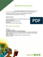 Programación general FLECHO 2018 V5.pdf