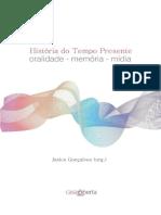 livro_htp_ppgh_udesc.pdf