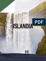 Iceland Spanish Mai 2015-4-53