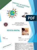 revista digital desde el tema 4.6 hasta el 4.9.pptx