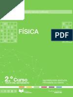 Fisica_2_BGU.pdf