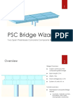 4.Psc Bridge Wizard-Aashto_15023810260