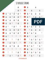 32-ukulele-strums.pdf