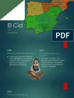 El Cid.pptx