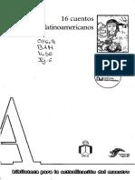 158499747-16-cuentos-latinoamericanos.pdf