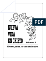 Separata_2_ de 9_nvec3_span_s.pdf