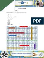 355611678-Evidence-Lets-Find-Words.pdf