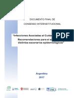 Consenso SADI 2017 Final