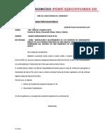 CARTA N° 07 - 2017- ampliacion N°08.docx