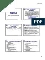 93538892-Aulas-1-e-2.pdf