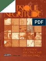 AMMA - Psique & Negritude - Os Efeitos Psicossociais do Racismo.pdf
