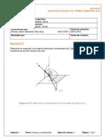 Correcion Ejercicio 2 77