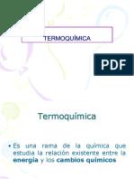 termodinámica conceptos básicos.ppt