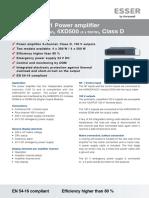 d800201g0 Product Data Sheet 1