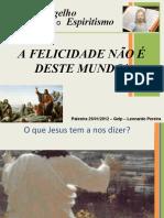 Embuscadafelicidade2012 141031105532 Conversion Gate02